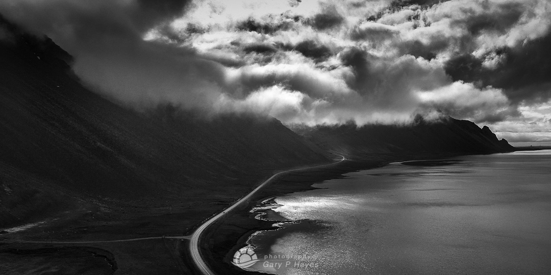 Aerial-Iceland-Driving-Feels-Like-1280px