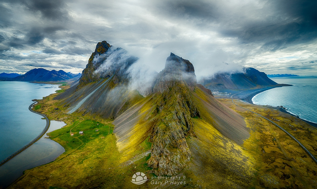 Eystrahorn-Golden-Slopes-Aerial-Pano-1280px
