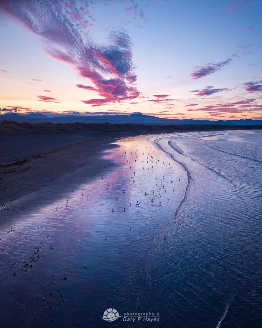 Trivo-Beach_