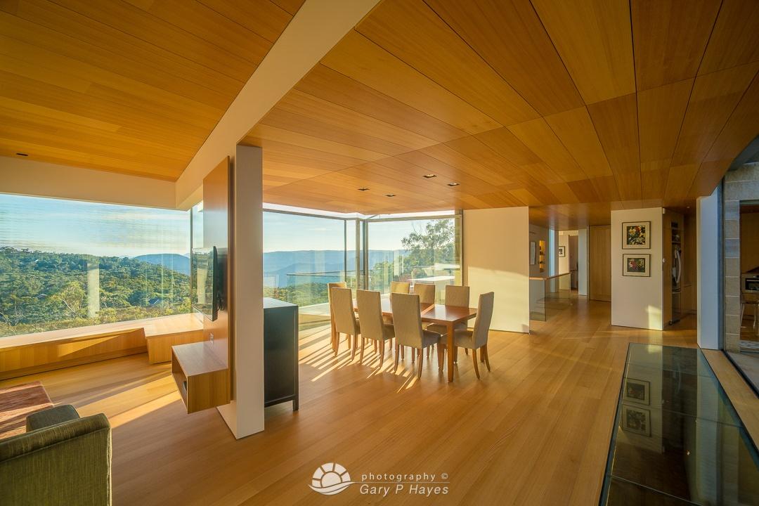 Architecture & Interiors-11