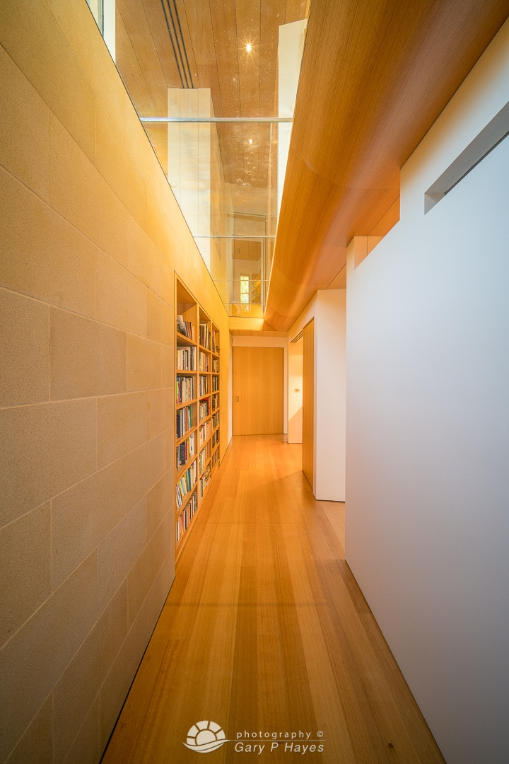 Architecture & Interiors-14