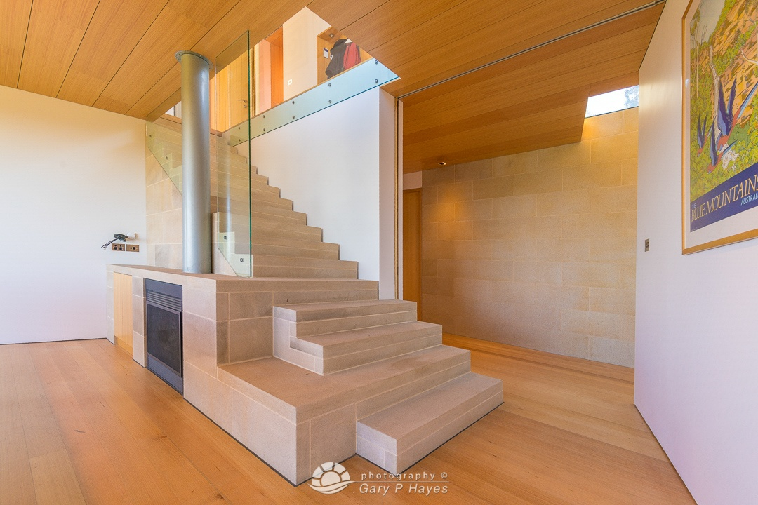 Architecture & Interiors-9