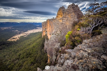 Newnes-State-Forest-Monoliths