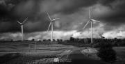 Goulborn Wind Farm