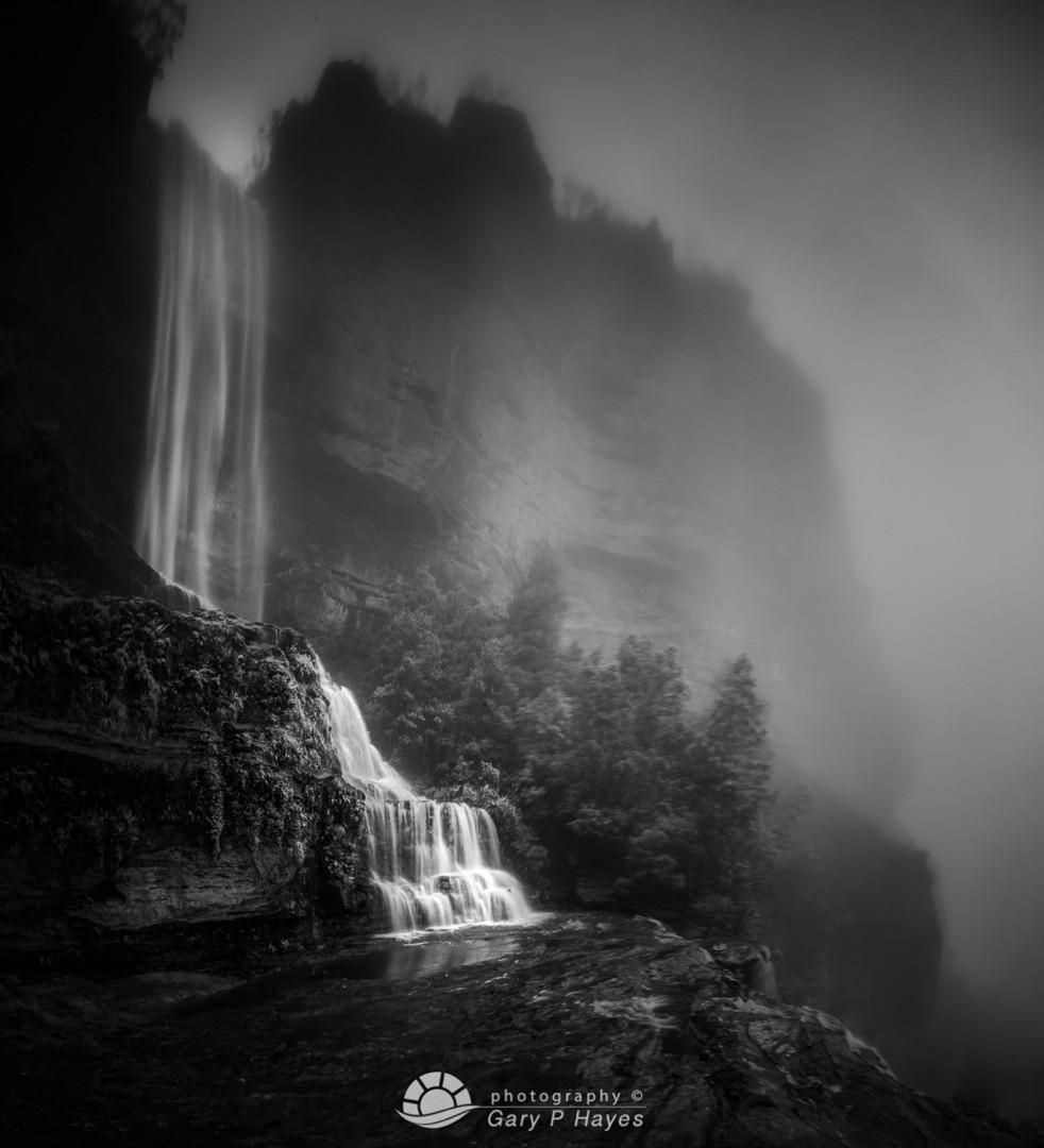 Katoomba Falls LK 1280px