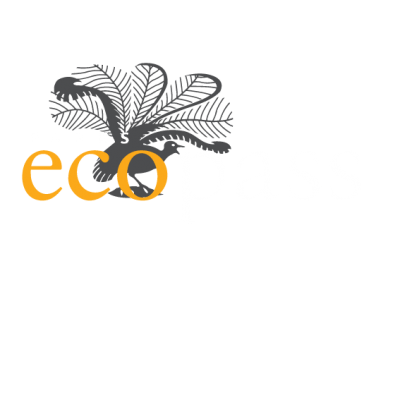 EcoPass_Operators_FOR-USE-ON-BLACK