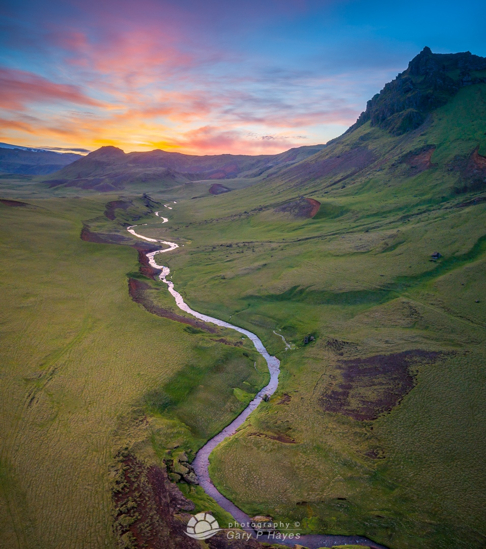 Aerial-Iceland-Sunrise-Snake-1280px