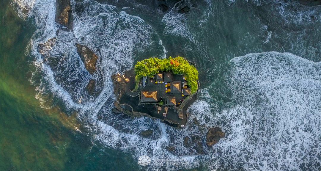 Bali-Aerials-1280px-106-2