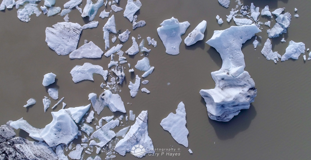Bergs-Aerial-Iceland-1280px