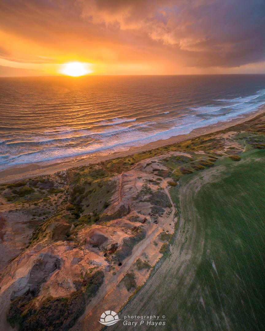 Maslin-Beach-Aerial-1080px