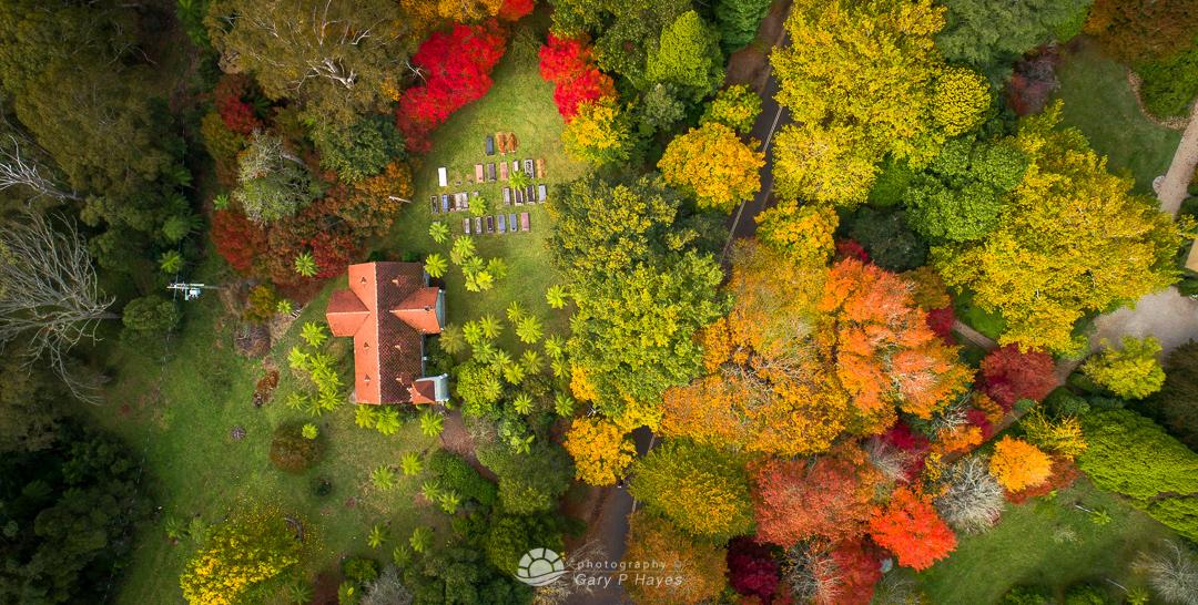 Mount-Wilson-Aerial-V-1080px