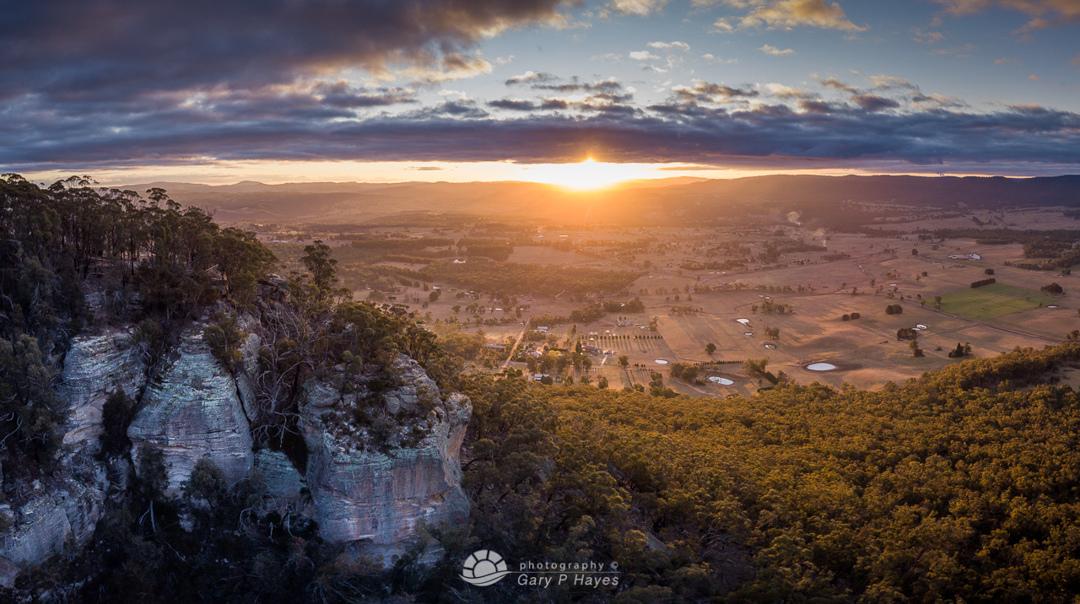 Mt-York-Aerial-Sunset-1280px