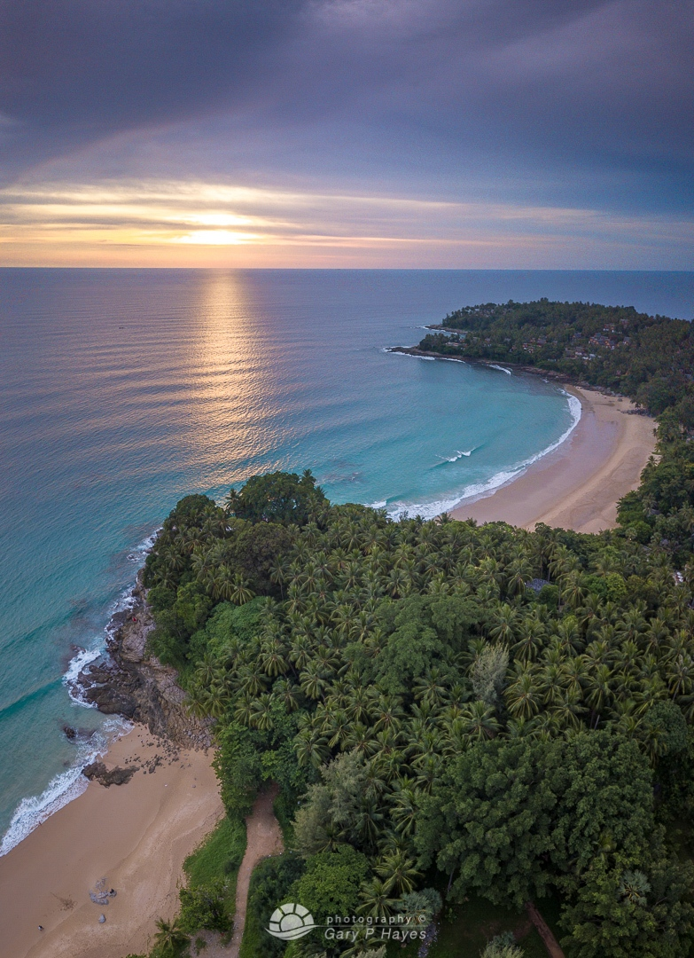 Surin-Beach-SS-aerial-vPano-1080px