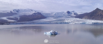 Bergs-2-Aerial-Pano-Iceland-1280px