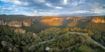 Grose-Head-Aerial-Pano-2-1-1280px