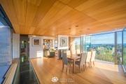 Architecture & Interiors-12