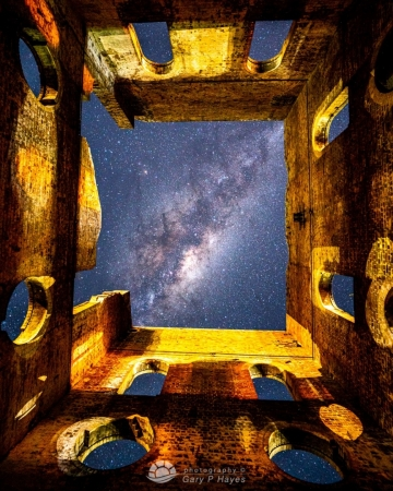 Blast-Furnace-and-Milky-Way