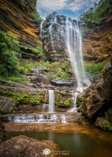 From-mid-Wentworth-Falls