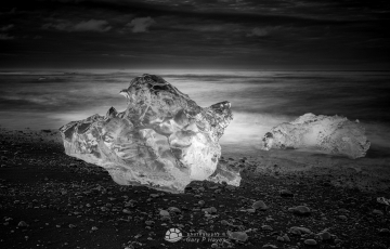 Diamonds-Iceland-1080px