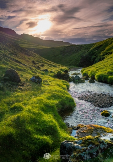 Vik-River-Sunset-Iceland-1080px