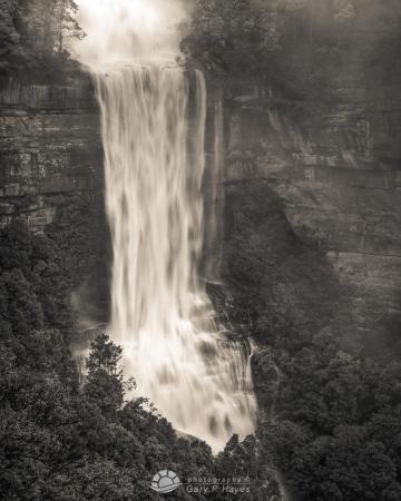 Cloak-Katoomba-Falls-Lower-1280px