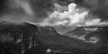 Cloudscape-Grose