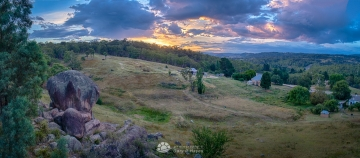 Lithgow-Old-Hartley