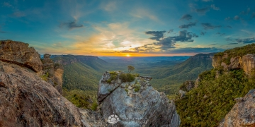 Megalong-Boars-Sunset-1280px