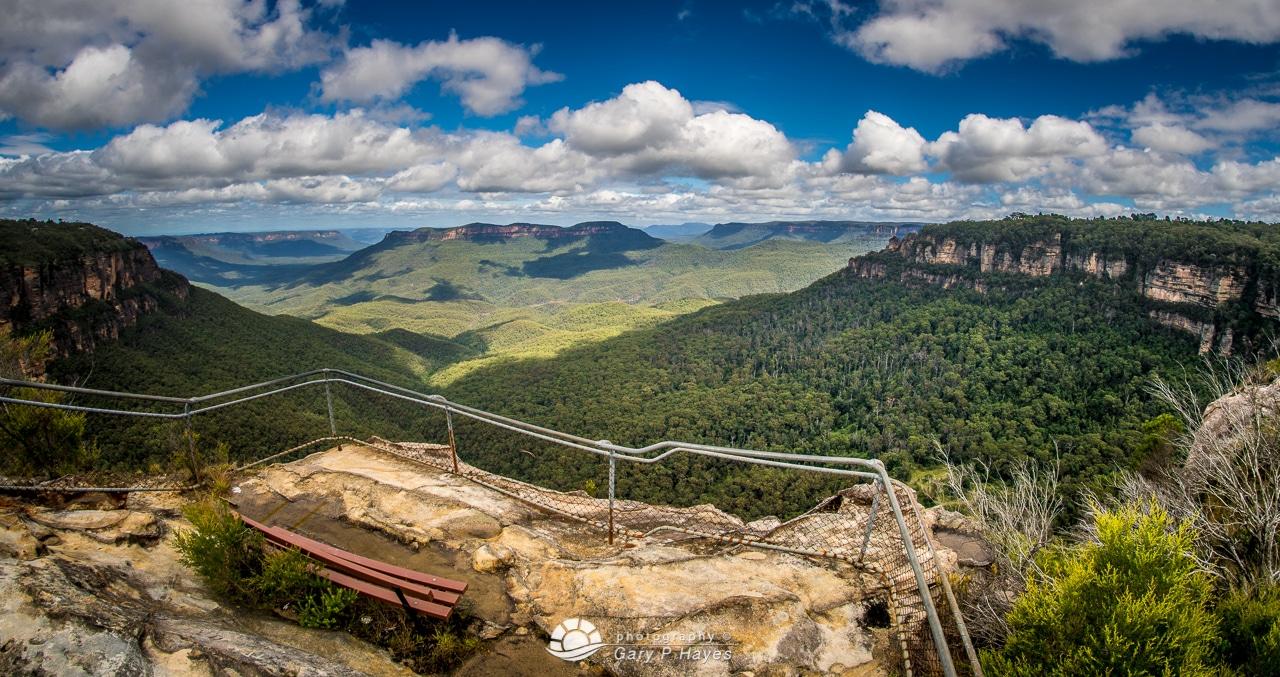 Cliff View – Grade 1