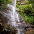 Veras Grotto Falls ~ Grade 3