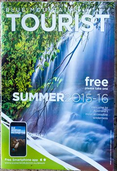 Press BMT Spring-Summer 2015 350px