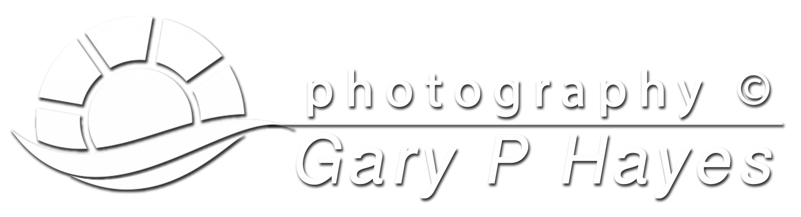 Gary P Hayes Photography